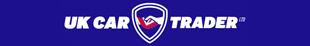 Uk Car Trader ltd logo