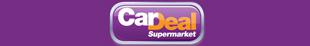 Car Deal Supermarket Carlisle logo