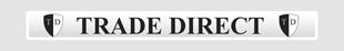 Trade Direct logo