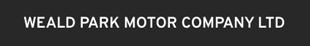 Weald Park Motor Company Ltd logo