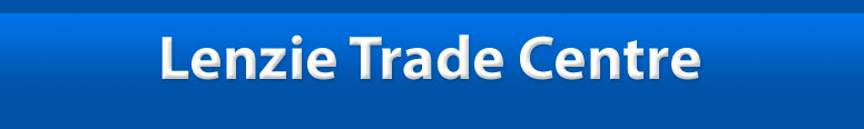 Lenzie Trade Centre Logo