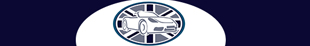 The Automotive Approach Ltd logo