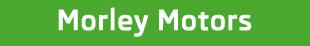 Morley Motors logo