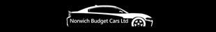Norwich Budget Cars Ltd logo