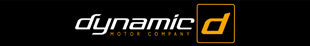 Dynamic Motor Company Ltd logo