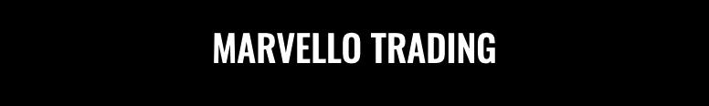 Marvello Trading Logo