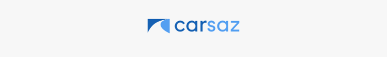 Carsaz Bristol Logo
