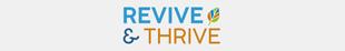Revive & Thrive Ltd logo