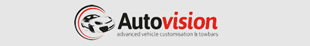 Auto Vision Car Sales Ltd Logo