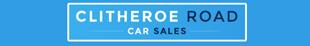 a bhatti t/a Clitheroe Road Car Sales logo