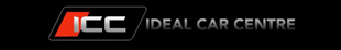 Ideal Car Centre Ltd logo