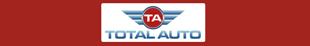 Total Auto logo