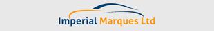 Imperial Marques Ltd logo