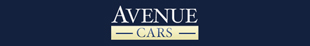Avenue Cars of Gloucester Ltd logo