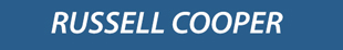 Russell Cooper Low Mileage Cars and Vans logo