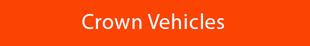 Crown Vehicles logo