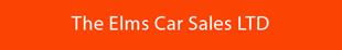 The Elms Car Sales Ltd logo