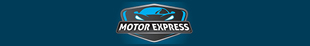 Motor Express LTD logo