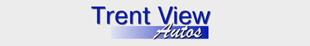 Trent View Autos logo