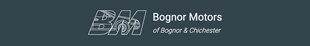 Bognor Motors Vehicle Solutions logo