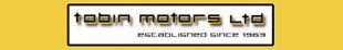 Tobin Motors logo