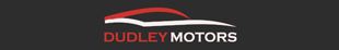 S&M Dudley Motors logo