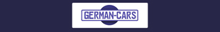 German Cars logo
