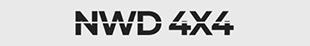 NWD 4x4 Ltd logo