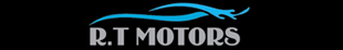 RT Motors logo