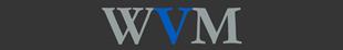 West View Motor Company logo