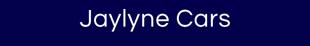 Jaylyne Cars Ltd logo