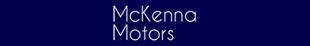 McKenna Motors Ltd logo