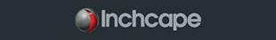 Inchcape Cooper Ipswich MINI logo