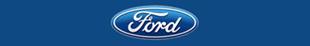 TrustFord Edgware logo