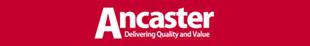 Ancaster Nissan Penge Logo