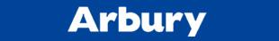 Arbury Citroen Nuneaton logo