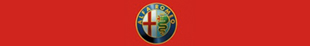 Alfa Romeo Cambridge logo
