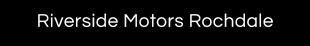Riverside Motors Rochdale Ltd logo