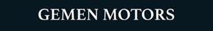 Gemen Motors logo