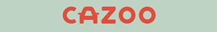 Cazoo logo