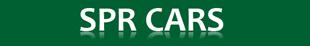 SPR Cars Ltd logo